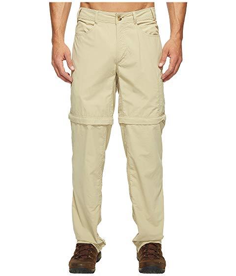 【海外限定】クール BUGSAWAY・・ パンツ メンズファッション 【 SOL COOL CONVERTIBLE AMPARIO PANTS 】