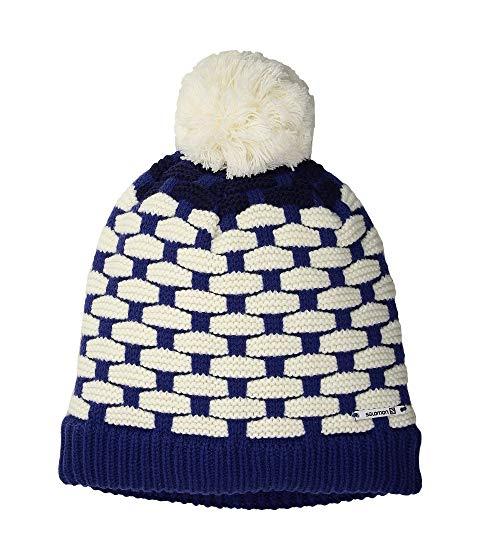 【海外限定】キャップ 帽子 レディース帽子 バッグ 【 POLY BEANIE 】