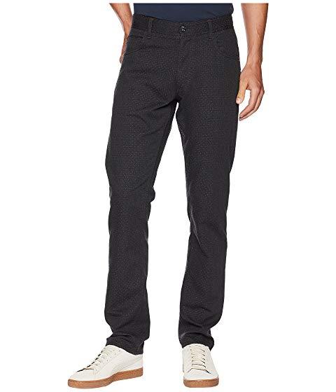 【海外限定】パンツ メンズファッション 【 POLLARD PANTS 】