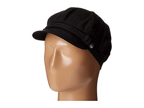 【海外限定】キャップ 帽子 レディース帽子 小物 【 FISHERMAN CAP 】