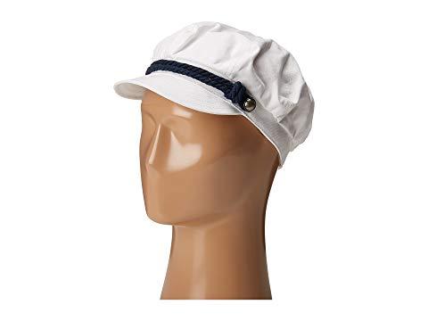 【海外限定】キャップ 帽子 【 FISHERMAN CAP 】