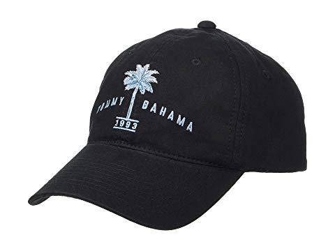 【海外限定】ベースボール キャップ 帽子 メンズ帽子 バッグ 【 UNSTRUCTURED GARMENT WASHED TWILL BASEBALL CAP 】