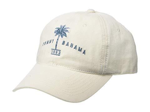 【海外限定】ベースボール キャップ 帽子 バッグ 【 UNSTRUCTURED GARMENT WASHED TWILL BASEBALL CAP 】