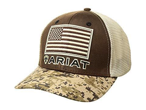 【海外限定】スナップバック バッグ キャップ 帽子 メンズ帽子 【 SNAPBACK SPORT PATRIOT CAP 】