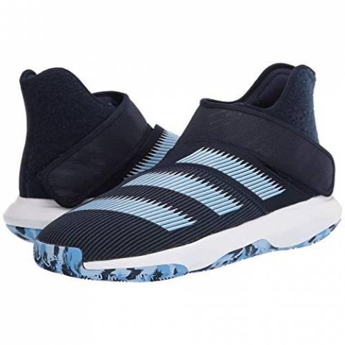 アディダス ADIDAS ハーデン スニーカー メンズ 【 Harden B/e 3 】 Collegiate Royal/blue/glow Blue 2