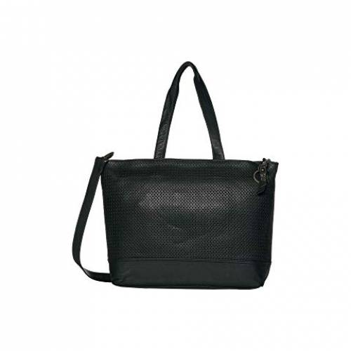 FRYE AND CO. バッグ レディース 【 Anise Tote 】 Black