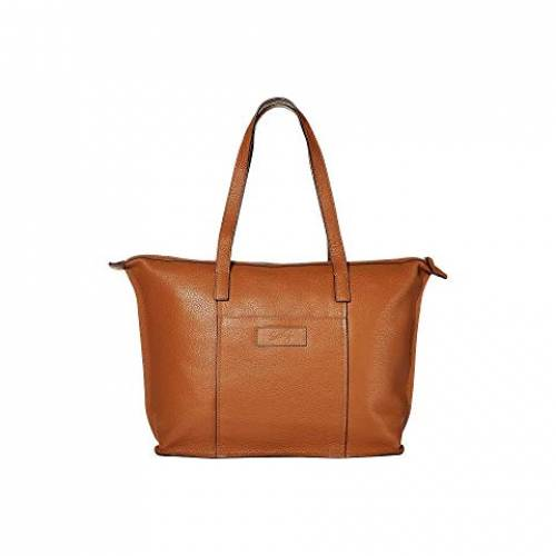 SCULLY バッグ レディース 【 Alley Tote Bag 】 Honey