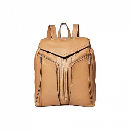 VINCE CAMUTO バックパック バッグ リュックサック レディース 【 Mika Backpack 】 Rose Beige
