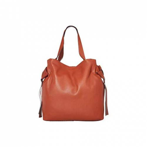 VINCE CAMUTO バッグ レディース 【 Cyra Tote 】 Warm Spice