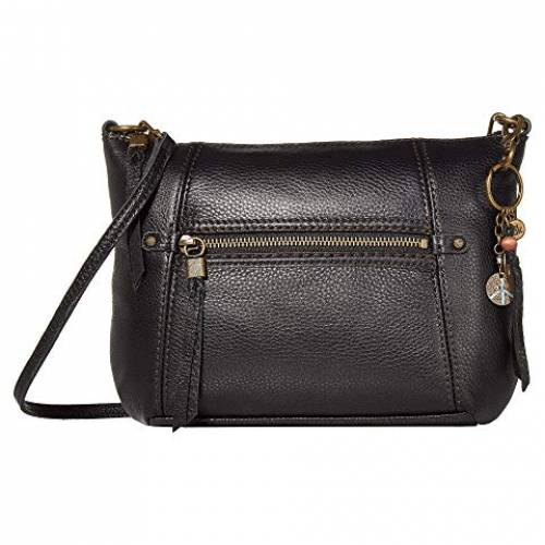 THE SAK バッグ レディース 【 Sequoia 3-in-1 Crossbody 】 Black