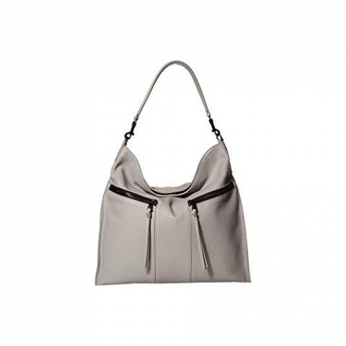 BOTKIER TRIGGER HOBO SILVER GREY バッグ 本日限定 送料無料 おトク