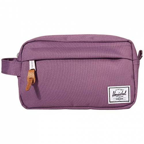 HERSCHEL SUPPLY CO. 【 CHAPTER CARRY ON GRAPE 】 バッグ
