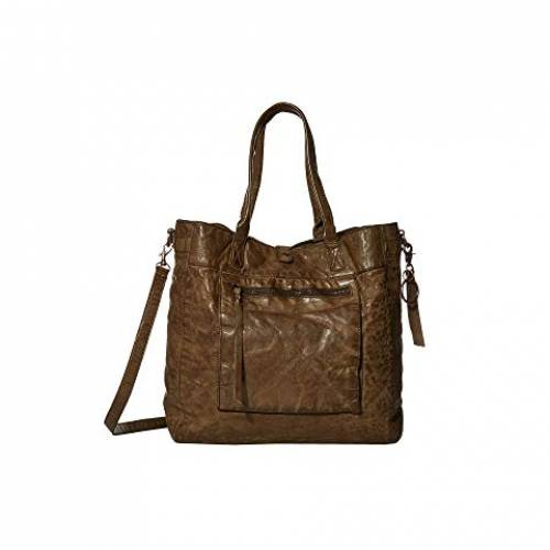 FRYE AND CO. バッグ レディース 【 Rubie Tote 】 Olive