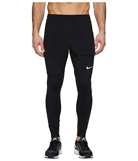 【海外限定】パンツ ズボン メンズファッション 【 ESSENTIAL RUNNING PANT 】