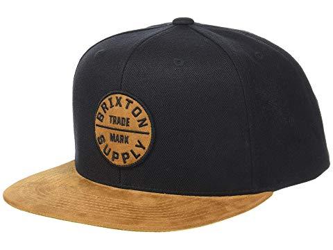 【海外限定】スナップバック バッグ キャップ 帽子 小物 【 SNAPBACK OATH III CAP 】