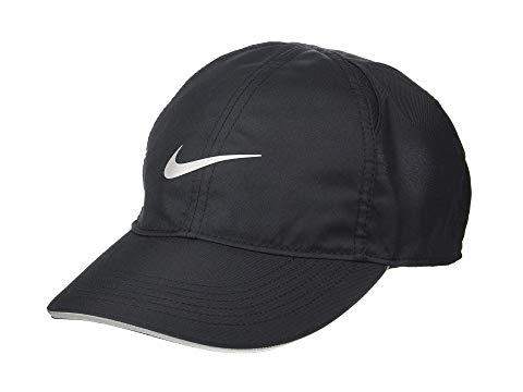 【海外限定】キャップ 帽子 ラン ブランド雑貨 【 FEATHERLIGHT CAP RUN 】