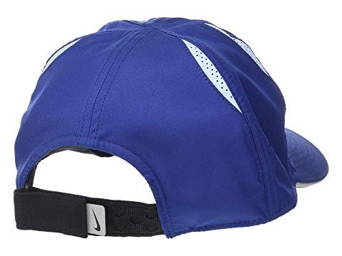【海外限定】キャップ 帽子 ラン バッグ 【 FEATHERLIGHT CAP RUN 】