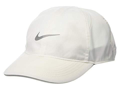 【海外限定】キャップ 帽子 ラン ブランド雑貨 レディース帽子 【 FEATHERLIGHT CAP RUN 】