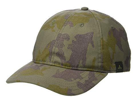 【海外限定】キャップ 帽子 バッグ 【 MELLER BALL CAP 】