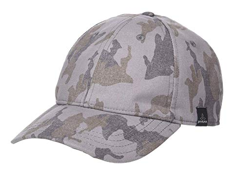 【海外限定】キャップ 帽子 ブランド雑貨 バッグ 【 MELLER BALL CAP 】