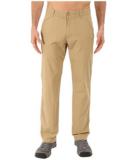 【海外限定】OUT・・ パンツ ズボン 【 WASHED PANTS 】