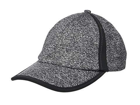 【海外限定】パフォーマンス キャップ 帽子 メンズ帽子 バッグ 【 OCW4701 HEATHERED PERFORMANCE BALL CAP 】