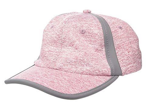 【海外限定】パフォーマンス キャップ 帽子 メンズ帽子 【 OCW4701 HEATHERED PERFORMANCE BALL CAP 】
