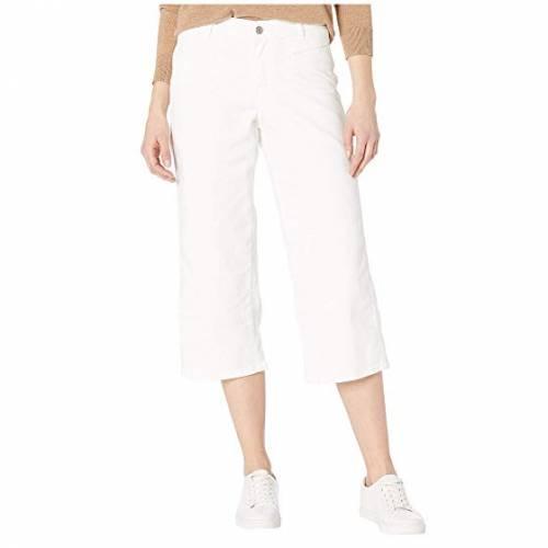 LEVI'S WOMENS レディース クラシック 白 ホワイト LEVI'S 【 WHITE WOMENS CLASSIC UTILITY WIDE LEG 】 レディースファッション ボトムス パンツ