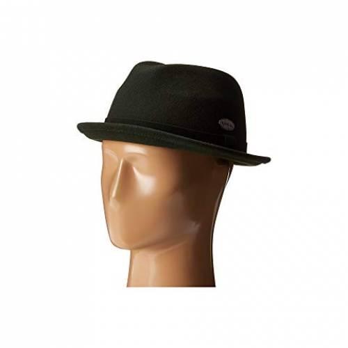 KANGOL Litefelt・・ バッグ キャップ 帽子 メンズキャップ メンズ 【 Litefelt・・ Player 】 Forrester