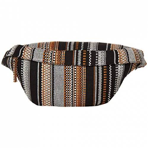 ROXY バッグ レディース 【 Sweet Dreams Fanny Pack 】 Anthracite