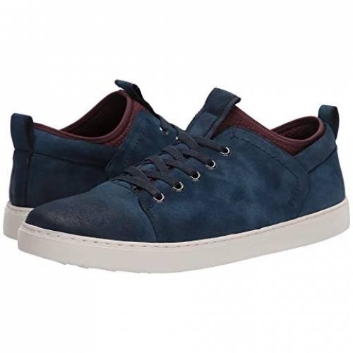 KENNETH COLE REACTION スニーカー メンズ 【 Indy Flex Sneaker Sk 】 Blue