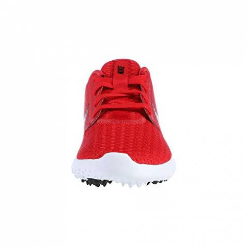 NIKE GOLF キッズ ベビー マタニティ ジュニア 【 Roshe G (little Kid/big Kid) 】 University Red/black/white