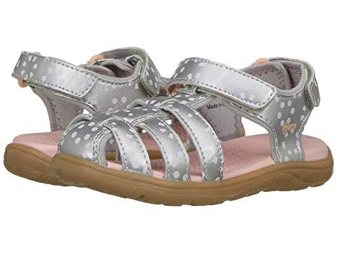 【海外限定】靴 キッズ 【 PALEY TODDLER LITTLE KID 】