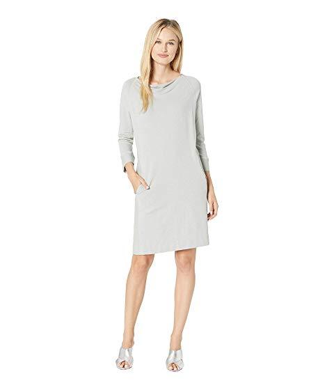 【海外限定】ドレス DRESS レディースファッション ワンピース ANA【 ANA【 DRESS】【送料無料】, スポーツマーケットフクシスポーツ:387148fb --- sunward.msk.ru