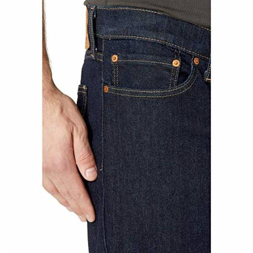 LEVI'S BIGTALL LEVI'S541・・BIG TALL ATHLETIC FIT CLEANER STRETCHメンズファッション ズボン パンツqUMVzSp