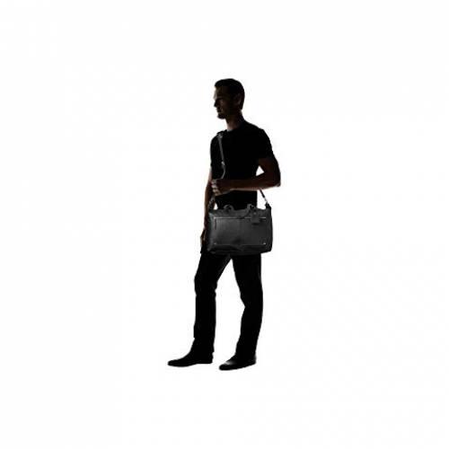 SOLE / SOCIETY ダッフル バッグ レディース 【 Irma Duffel Bag 】 Black
