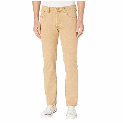 LEVI'S・・ MENS 501・・ メンズファッション ズボン パンツ メンズ 【 501・・ Original 】 Desert Woods Stretch