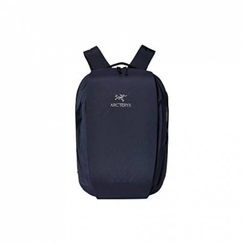 ARC'TERYX バックパック バッグ リュックサック メンズバッグ ユニセックス 【 Blade 20 Backpack 】 Cobalt Moon