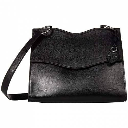 REBECCA MINKOFF バッグ レディース 【 Dani Shoulder Bag 】 Black