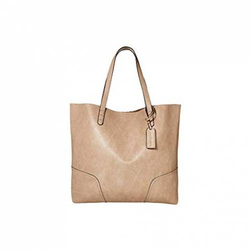 SOLE / SOCIETY バッグ レディース 【 Lilyn Tote 】 Himalayan Salt
