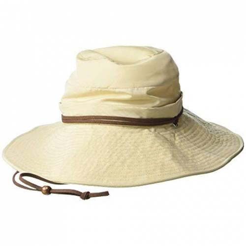 PISTIL 【 PISTIL MINA BONE 】 バッグ  キャップ 帽子 レディースキャップ 帽子