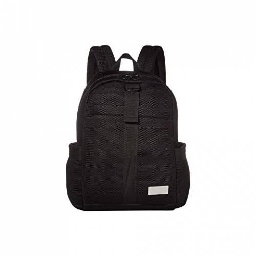 アディダス ADIDAS バックパック バッグ リュックサック レディース 【 Vfa Ii Backpack 】 Black