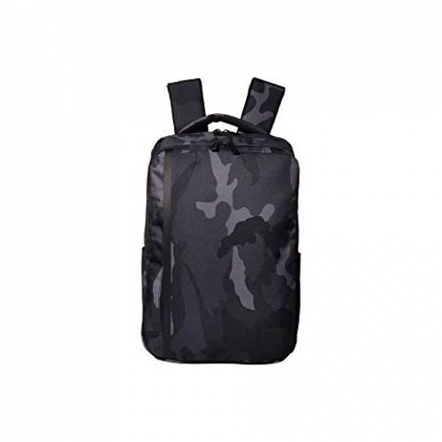 HERSCHEL SUPPLY CO. バッグ ユニセックス 【 Travel Daypack 】 Night Camo