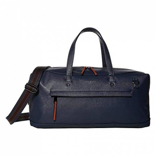 TED BAKER バッグ メンズ 【 Patche 】 Navy