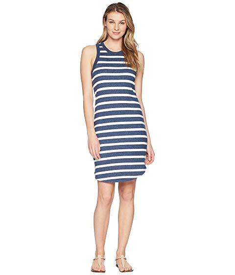 【海外限定】タンクトップ ドレス ワンピース レディースファッション LOOKOUT HARDWEAR【 MOUNTAIN HARDWEAR LOOKOUT ワンピース TANK DRESS】【送料無料】, AmericanStyle 33:a56c5147 --- sunward.msk.ru