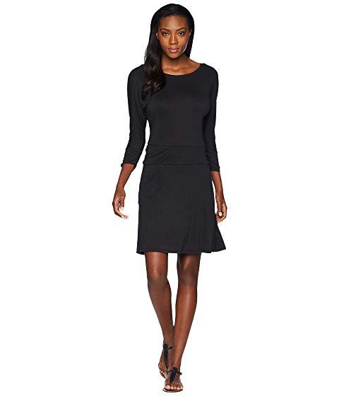 【海外限定】ドレス DRESS レディースファッション【 ワンピース【 SIMONE】 DRESS】, カモガワシ:bd2e95ce --- sunward.msk.ru