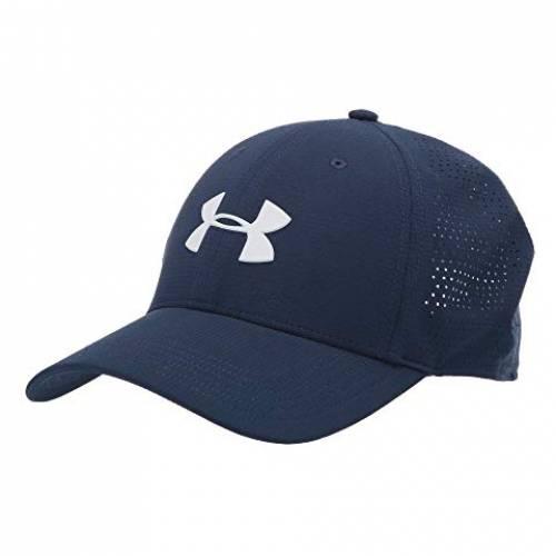 アンダーアーマー UNDER ARMOUR キャップ 帽子 3.0 バッグ メンズキャップ メンズ 【 Driver Cap 3.0 】 Academy/halo Gray