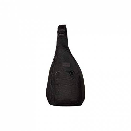 VERA BRADLEY バックパック バッグ リュックサック レディース 【 Reactive Mini Sling Backpack 】 Black