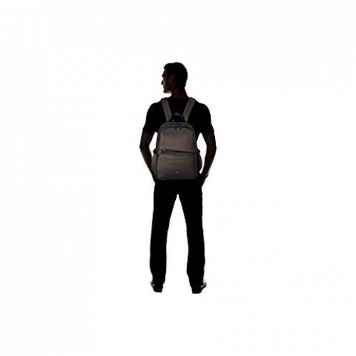 HEDGREN バックパック バッグ リュックサック レディース 【 Cosmos Large Backpack 】 Galaxy Grey
