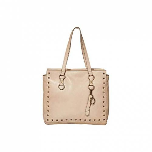 FRYE AND CO. バッグ レディース 【 Evie Tote 】 Bone